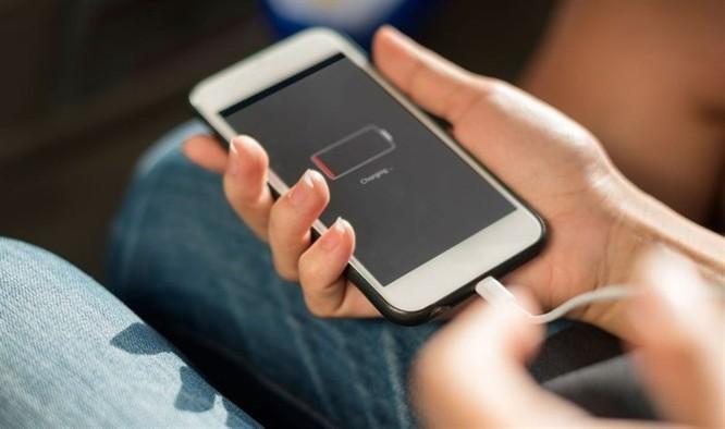 7 tính năng 'giúp ích cho đời' trên iPhone cần phải biết ảnh 5