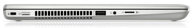 HP ProBook x360 400 G1: Laptop lai di động cho chuyên gia ảnh 6