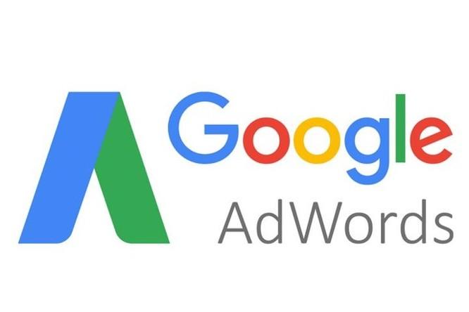 Google tiếp tục đối mặt án phạt kỷ lục 11 tỷ USD từ EU ảnh 2