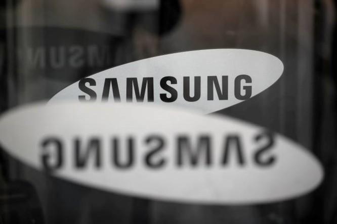 Samsung từ chối bồi thường 539 triệu USD cho Apple, quyết tái thẩm lần thứ 4 ảnh 2