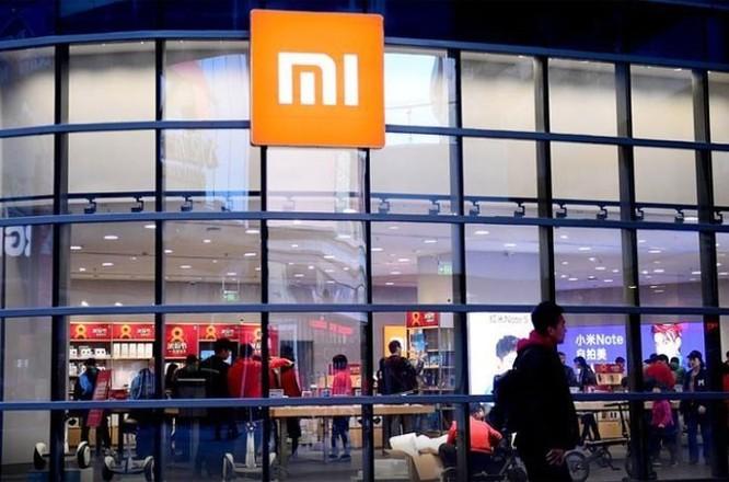 Xiaomi báo cáo lỗ lớn đúng lúc đang muốn thu hút nhà đầu tư cho phi vụ IPO ảnh 1