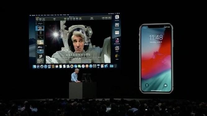 7 tính năng tốt nhất sẽ có trên máy tính Mac của Apple ảnh 3