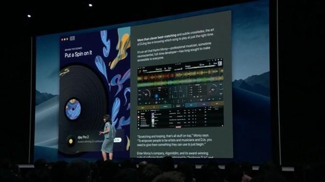 7 tính năng tốt nhất sẽ có trên máy tính Mac của Apple ảnh 6