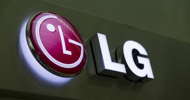 LG và Chính phủ Hàn Quốc khởi động 'Nền tảng Blockchain công cộng đầu tiên của Hàn Quốc' ảnh 1