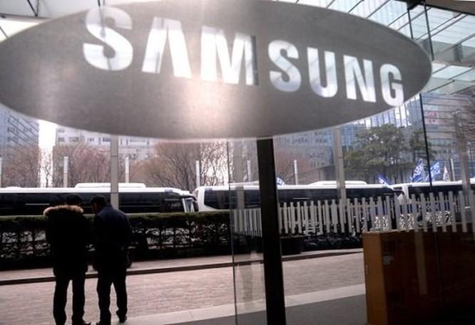 Samsung NEXT công bố quỹ đầu tư Q cho thế hệ startup AI mới ảnh 1