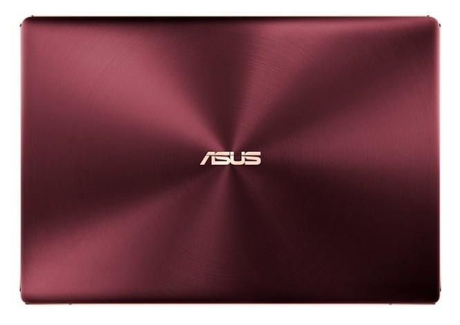 Laptop 13,3 inch siêu gọn nhẹ và cực bền ảnh 1