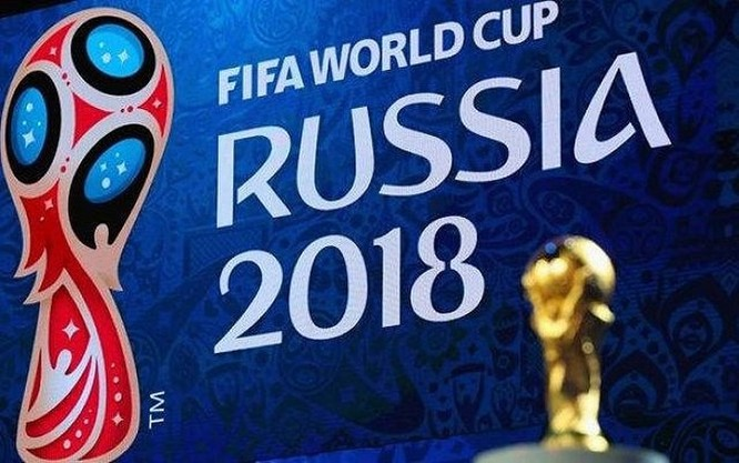 Google: Người Việt đang đua tìm kiếm lịch thi đấu World Cup ảnh 1