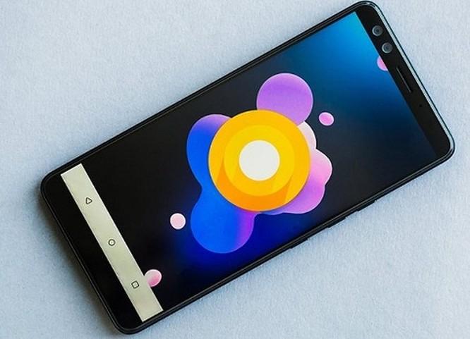 Top 5 smartphone dành cho các tín đồ âm nhạc ảnh 2