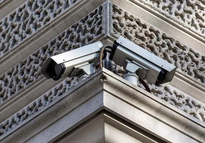 Cảnh sát Anh bị khiếu nại vì công nghệ nhận diện gương mặt ảnh 2