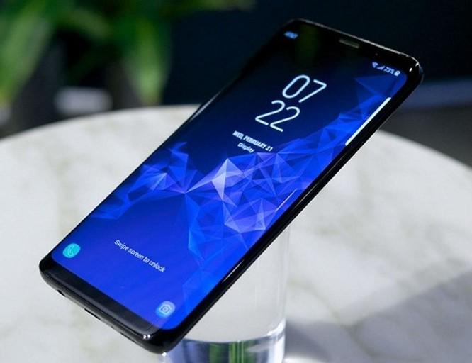 Top 5 smartphone dành cho các tín đồ âm nhạc ảnh 3