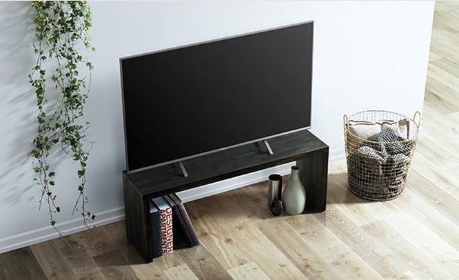 Những TV 50 inch, giá dưới 20 triệu đồng xem World Cup ảnh 4