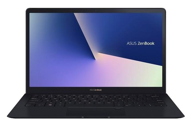 Laptop 13,3 inch siêu gọn nhẹ và cực bền ảnh 6