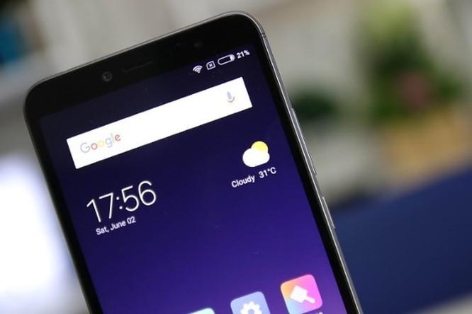 Dưới 4 triệu đồng có nên mua Xiaomi Redmi S2? ảnh 10