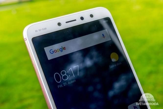 Dưới 4 triệu đồng có nên mua Xiaomi Redmi S2? ảnh 14