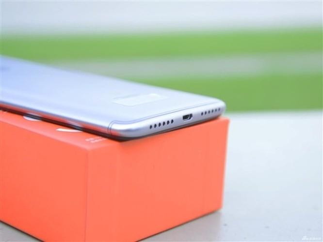 Dưới 4 triệu đồng có nên mua Xiaomi Redmi S2? ảnh 16