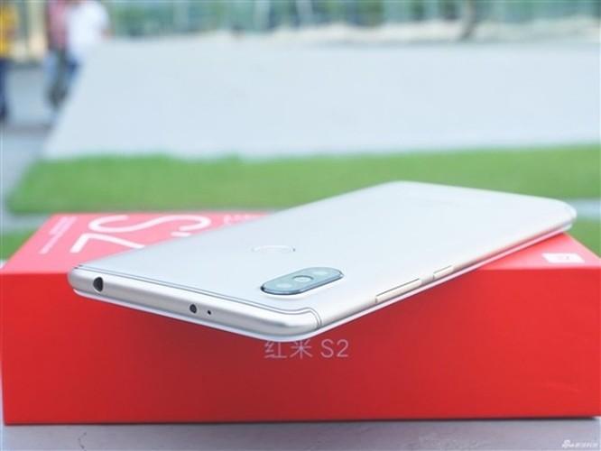 Dưới 4 triệu đồng có nên mua Xiaomi Redmi S2? ảnh 17
