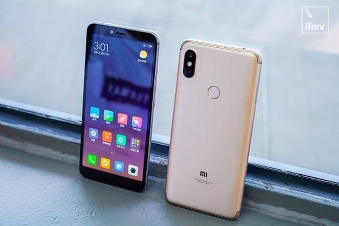 Dưới 4 triệu đồng có nên mua Xiaomi Redmi S2? ảnh 18