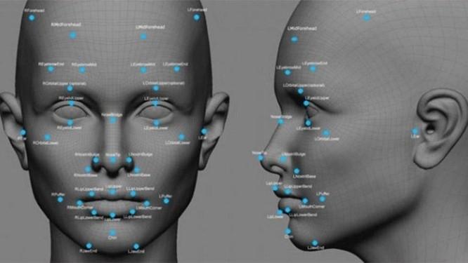 Dự đoán 10 tính năng góp mặt trong siêu phẩm Find X ảnh 3