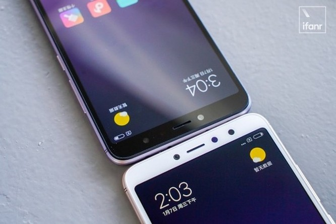 Dưới 4 triệu đồng có nên mua Xiaomi Redmi S2? ảnh 4