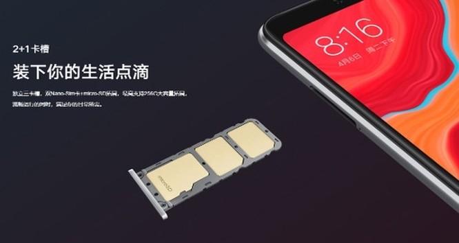 Dưới 4 triệu đồng có nên mua Xiaomi Redmi S2? ảnh 5