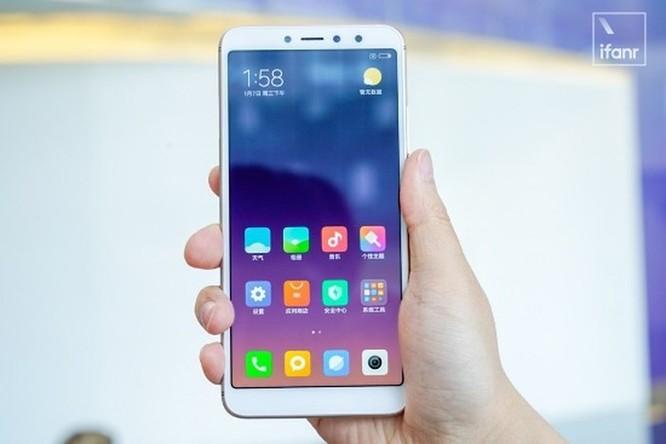 Dưới 4 triệu đồng có nên mua Xiaomi Redmi S2? ảnh 6