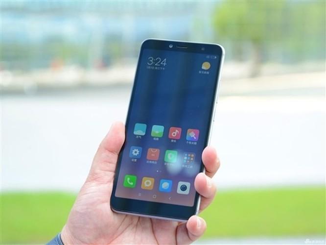 Dưới 4 triệu đồng có nên mua Xiaomi Redmi S2? ảnh 8