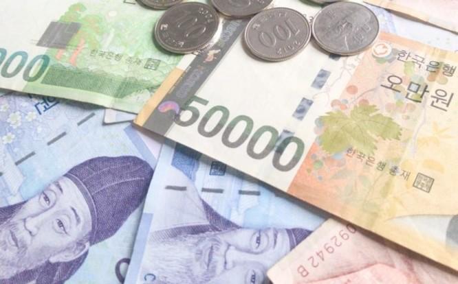 Ngân hàng Hàn Quốc: Tiền mật mã do Ngân hàng Trung ương phát hành có thể gây ra 'rủi ro đạo đức' ảnh 1
