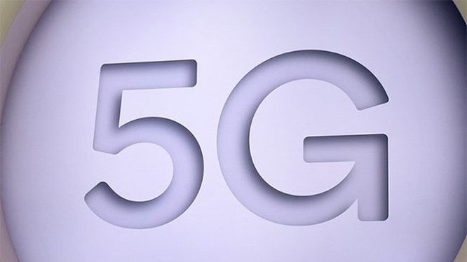 Hàn Quốc thu về 3,2 tỷ USD từ đấu giá phổ tần 5G ảnh 1