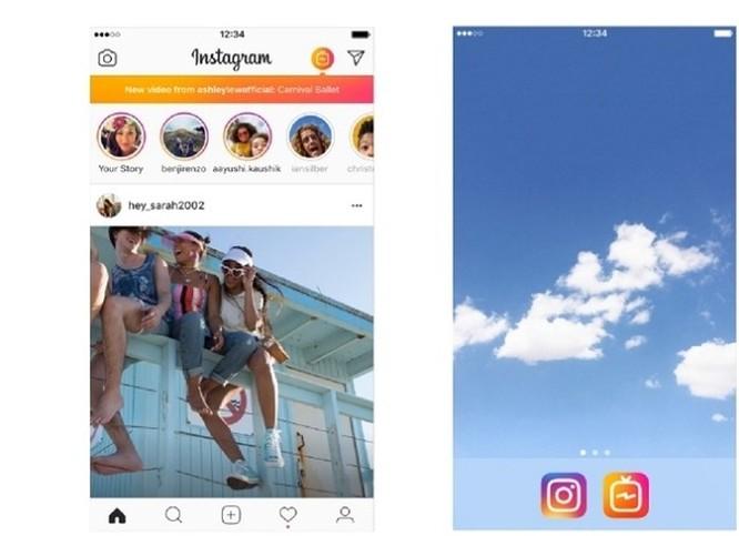 Instagram tiết lộ IGTV: Liệu có phải tương lai của truyền hình? ảnh 2