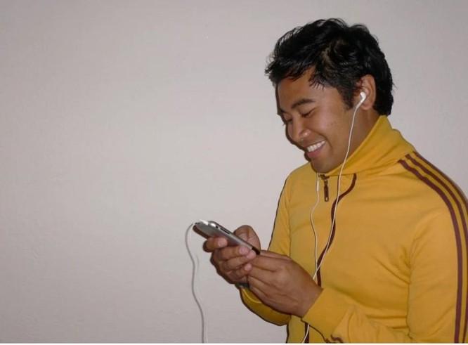 Cuộc sống sau khi rời Apple của một kỹ sư thiết kế iPhone thế hệ đầu tiên ảnh 6