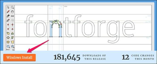 Cách trích xuất Font chữ từ file PDF ảnh 12