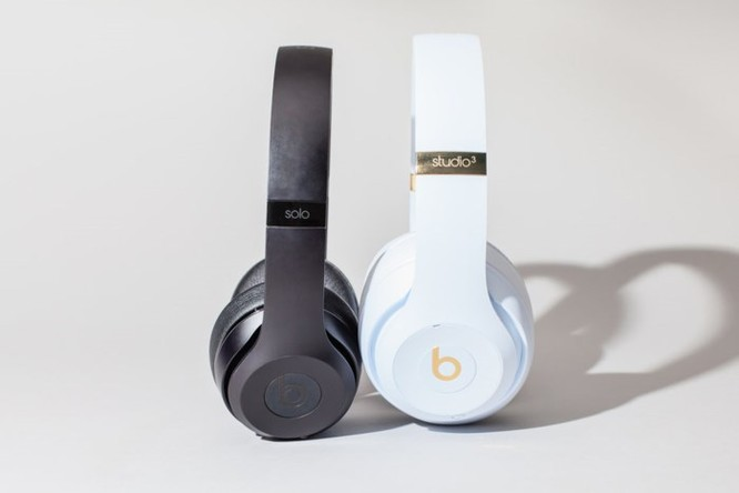 Apple sẽ phát hành tai nghe cao cấp để cạnh tranh với Bose ảnh 2