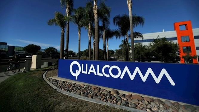 Qualcomm giới thiệu Snapdragon 632, 439 và 429 tại MWC Shanghai ảnh 1