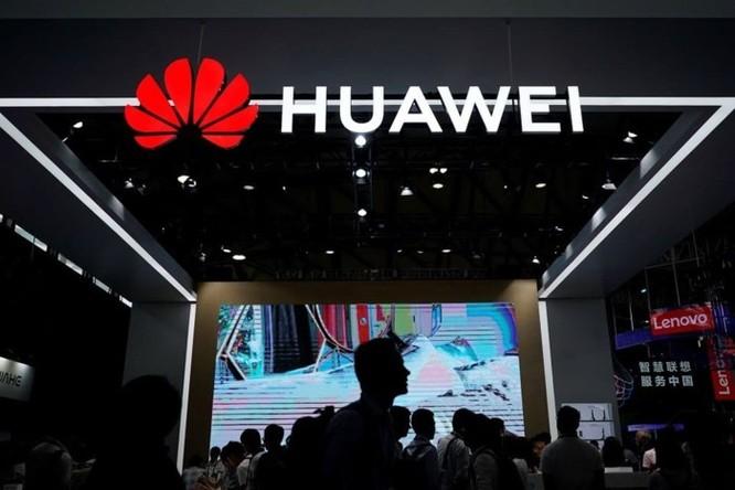 Sau ZTE, đến lượt Huawei bị điều tra tại Mỹ và Úc ảnh 1