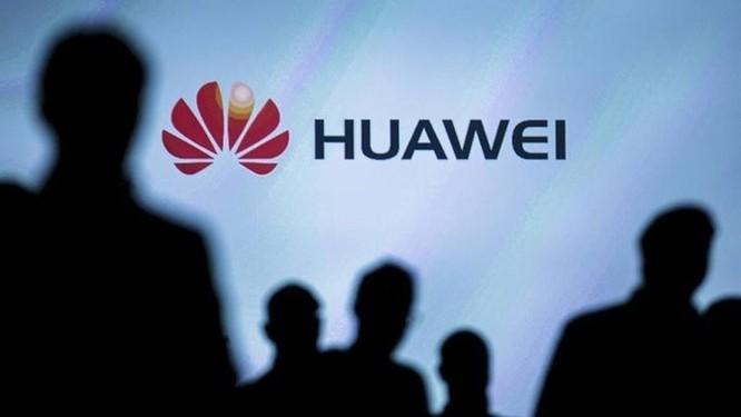 Sau ZTE, đến lượt Huawei bị điều tra tại Mỹ và Úc ảnh 2