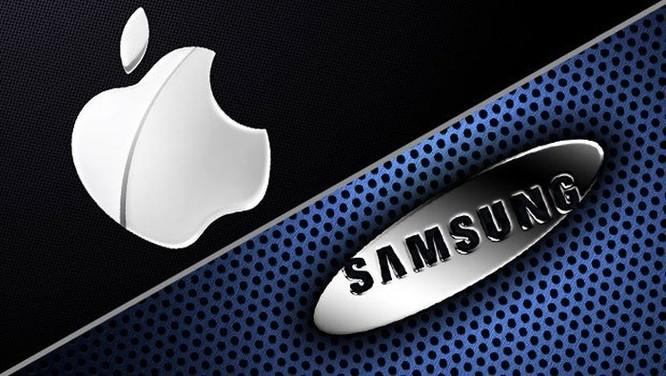 Apple vs. Samsung: Cuộc chiến pháp lý kéo dài gần một thập kỷ đã đi đến hồi kết ảnh 3
