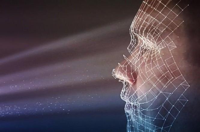 Scan khuôn mặt bắt buộc với khách lữ hành quốc tế tại sân bay Florida ảnh 1