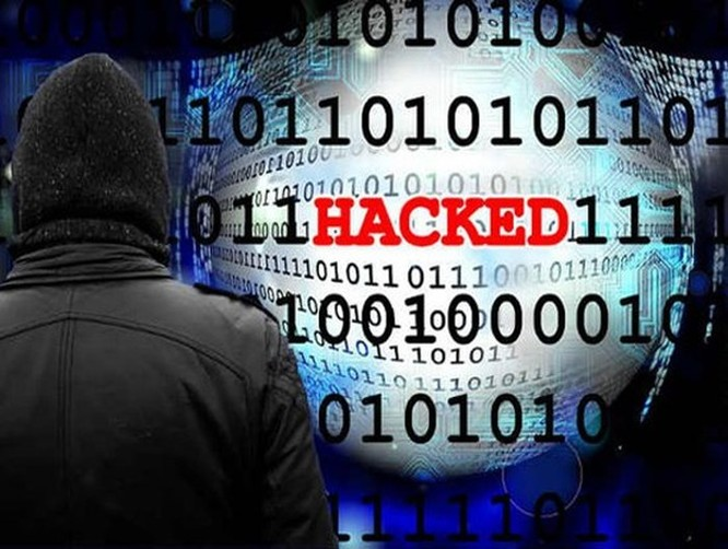 Thanh Hóa: Hơn 1.100 cuộc xâm nhập trái phép vào các hệ thống thông tin từ 2017 đến nay ảnh 1