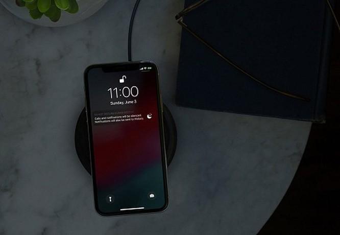 15 tính năng mới lớn nhất của iOS 12 dành cho iPhone ảnh 11