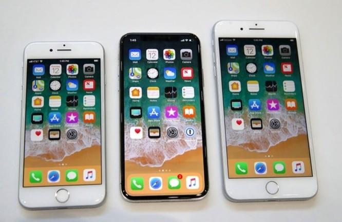 'Tôi mua iPhone X cách đây 8 tháng - và tôi bắt đầu thấy hối hận' ảnh 15