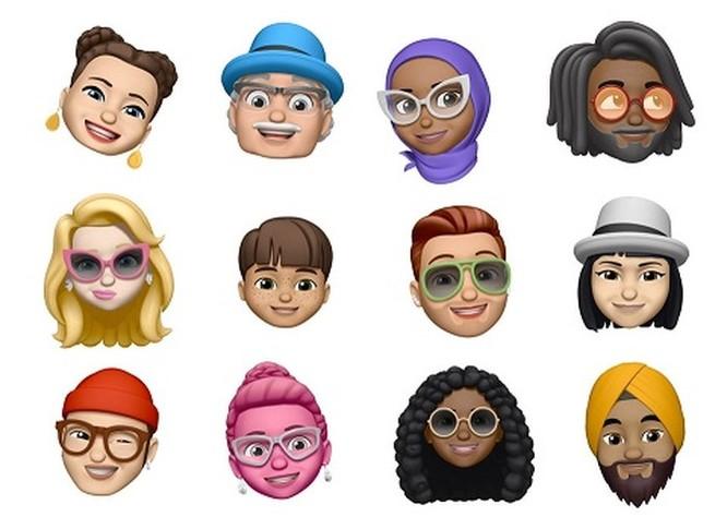 15 tính năng mới lớn nhất của iOS 12 dành cho iPhone ảnh 2