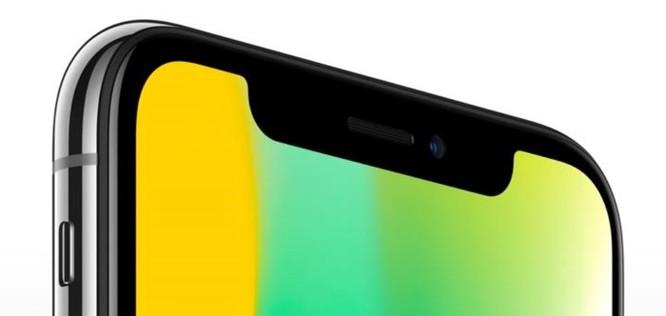 'Tôi mua iPhone X cách đây 8 tháng - và tôi bắt đầu thấy hối hận' ảnh 3