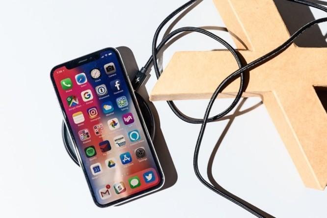 'Tôi mua iPhone X cách đây 8 tháng - và tôi bắt đầu thấy hối hận' ảnh 4