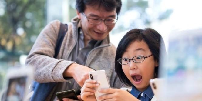 'Tôi mua iPhone X cách đây 8 tháng - và tôi bắt đầu thấy hối hận' ảnh 6