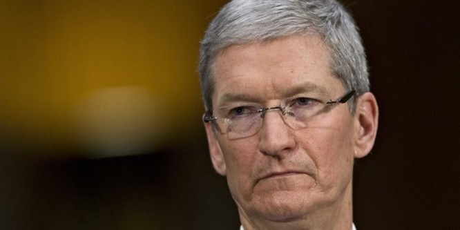 'Tôi mua iPhone X cách đây 8 tháng - và tôi bắt đầu thấy hối hận' ảnh 7