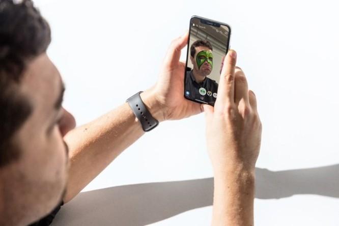 'Tôi mua iPhone X cách đây 8 tháng - và tôi bắt đầu thấy hối hận' ảnh 9