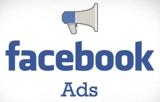 Facebook tuyên bố mạnh tay 'sờ gáy' các quảng cáo có mục đích xấu ảnh 1