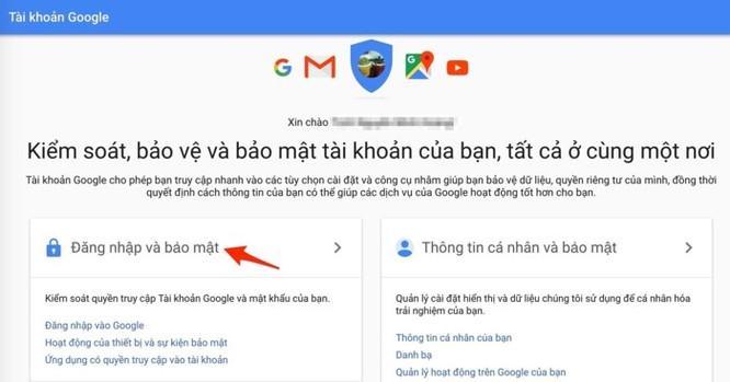1,4 tỷ người dùng Gmail có thể bị đọc lén email ảnh 3