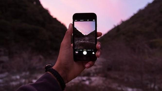 7 ứng dụng chụp ảnh đẹp nhất dành cho iPhone ảnh 8