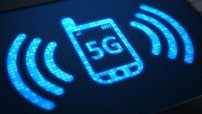 Liệu 5G có xuất hiện trên iPhone năm 2019? ảnh 2